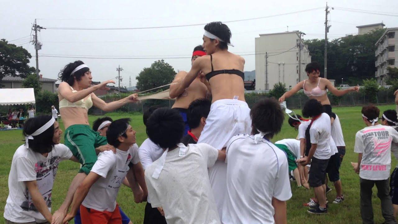 体育祭で起こったJKのエロハプニングwwwwwwwwww [無断転載禁止]©2ch.netYouTube動画>1本 ->画像>109枚