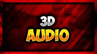 「TUT」 #1 | Hướng dẫn làm 3D Audio