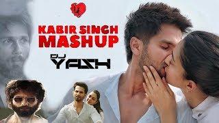 kabir-singh-mashup-by-dj-yash-surat