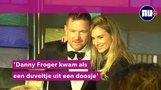 Roast: Preview Johnny de Mol
