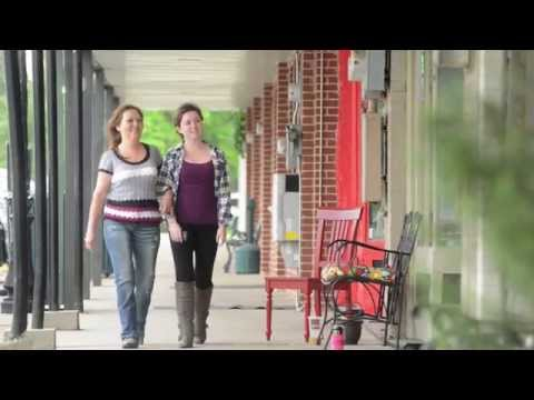 Level I Trauma Care Saves Cassidy Smith's Life
