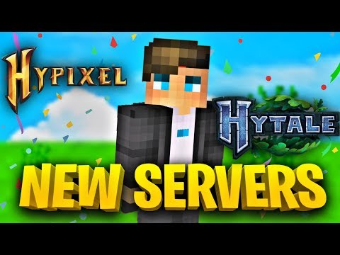Minecraft PE SERVERS FOR 2019 ( WORKING! ) - MCPE PVP