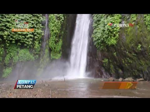 Gubernur Bali: Sangat Banyak Obyek Wisata di Zona Aman