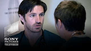 """The Night Shift"" - Official Trailer"