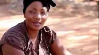 Mwana Wanga Maureen Lilanda Official Video HD