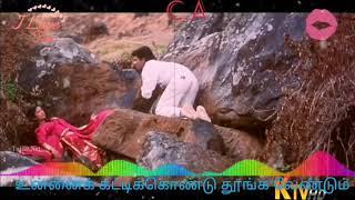 Putham pudhu Malare song for Whatsapp Status|Ajith Hits For Whatsapp Status|