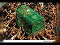 صور ممثل مسلسل قيامة عثمان ابن ارطغرل (بوراك اوزجفيت) مع ...