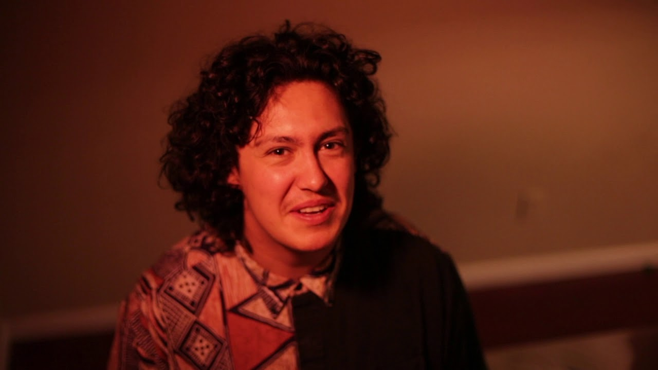 Hobo Johnson Sex In The City Censored Official Video