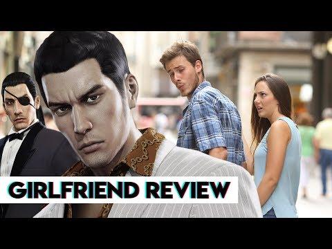 should-your-boyfriend-play-yakuza-0?