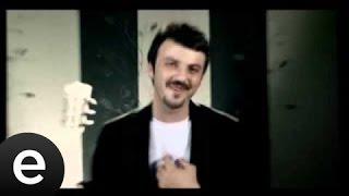Sevdaya Mola (Turan Şahin) Official Music Video #sevdayamola #turanşahin