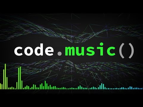 Concentration Music for Programming \ Gamedev