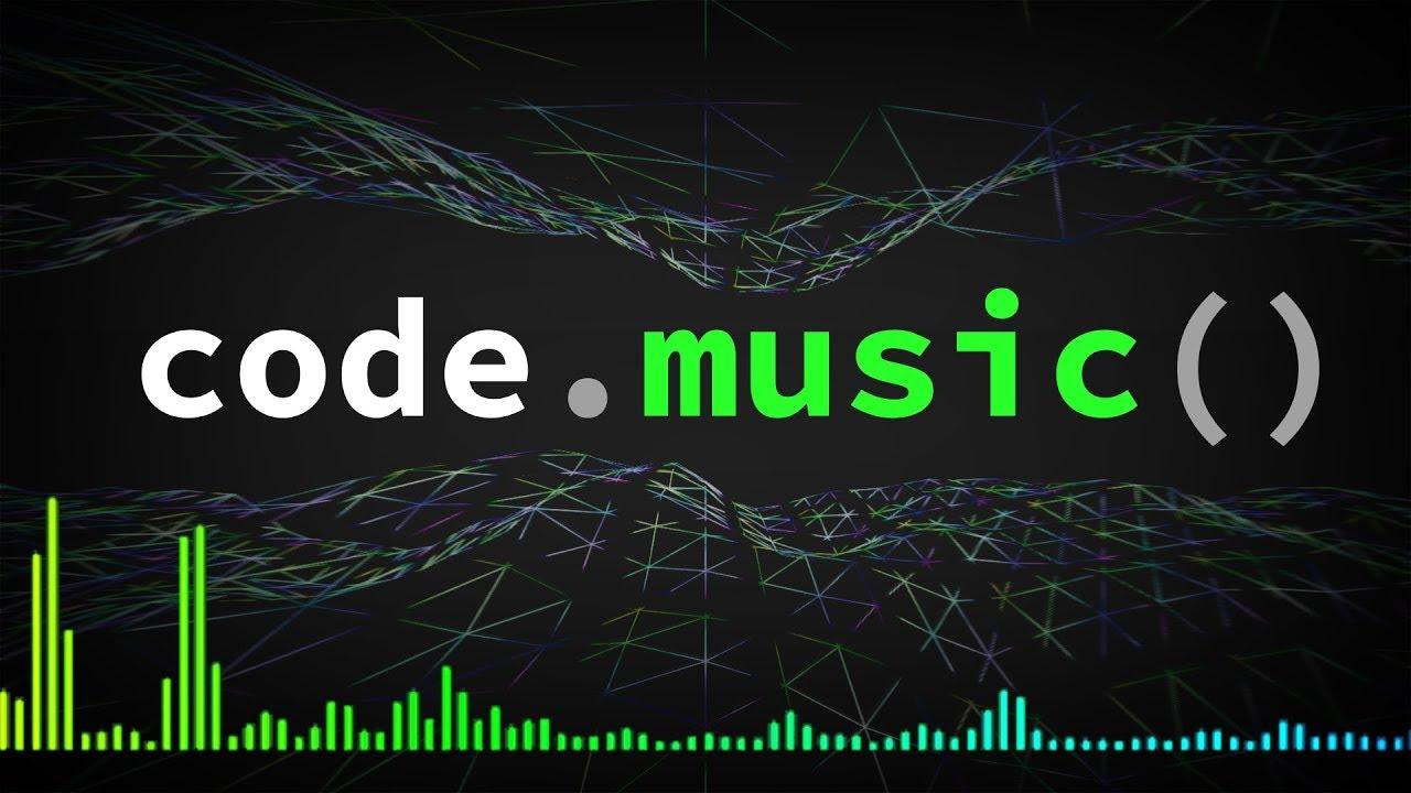 Background Music for Coding 🎧 - Level Up! - Medium
