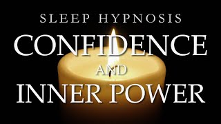 Guided Sleep Meditation Positive Mind Boost And Energy Healing Before Sleep With Affirmations - مهرجانات