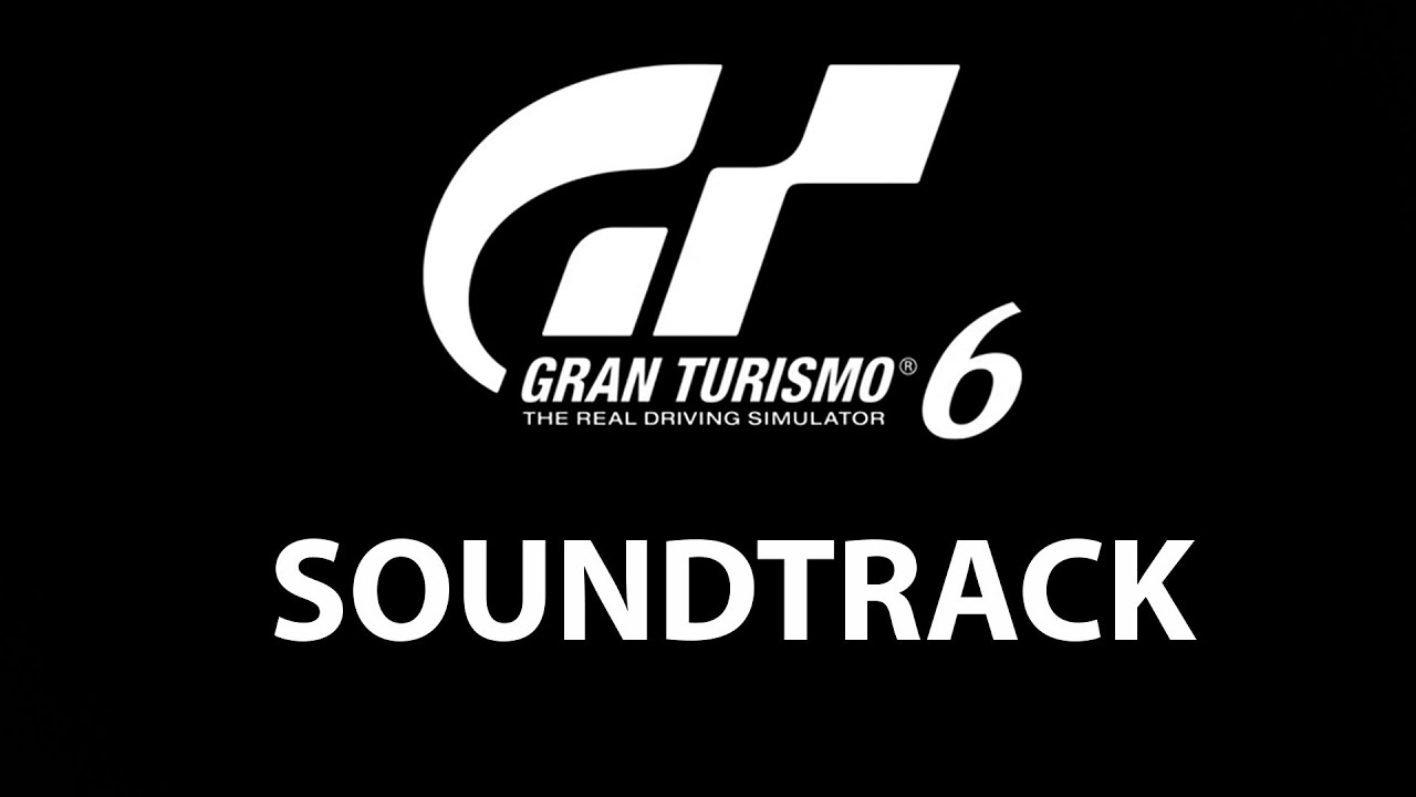 Gran Turismo 6 Soundtrack I M Looking For You Now Daiki Kasho Hq