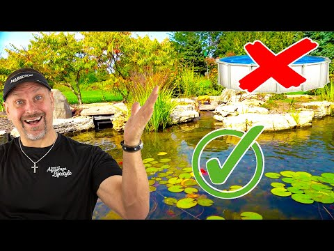 natural-aquascape-pond-replaces-large-pool