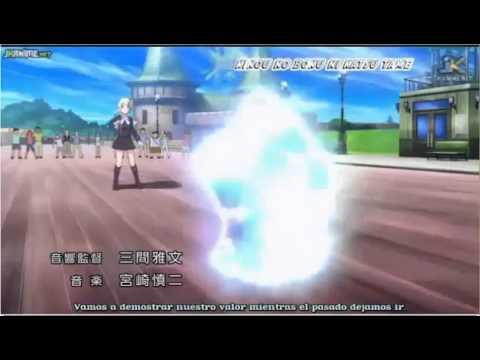 pokemon diancie y la crisálida de la destrucción opening latino