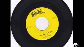Leon Payne - You are the one