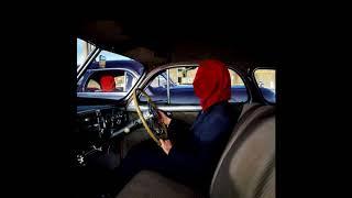 The Mars Volta - Frances The Mute / Cygnus... Vismund Cygnus [Medley with Transition]