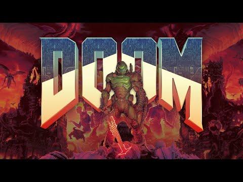 Doom Retrospective