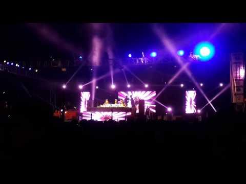 Srijan2015 DJ VH1