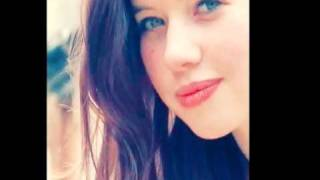 Anna Popplewell True Colors Thumbnail