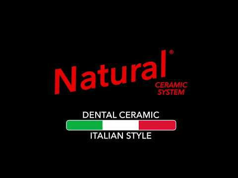 Tressis Italia Colloquium Dental 2017