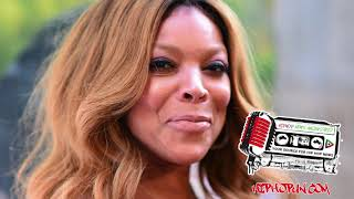 Wendy Williams Diagnosed With Potentially Deadly Disease | Hip Hop News