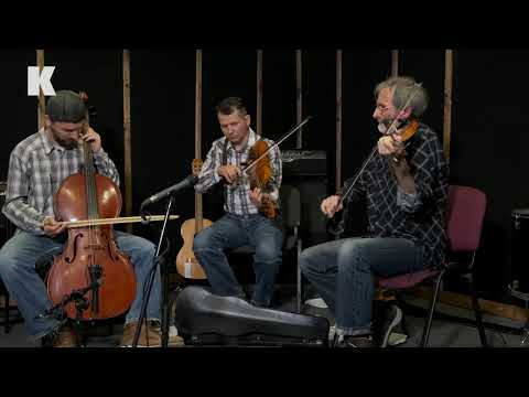 Онлайн-коцерт. Сергій Охрімчук,
