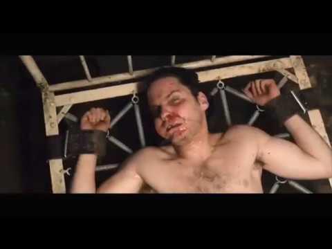 Colonia Dignidad cult used Electroshock Torture