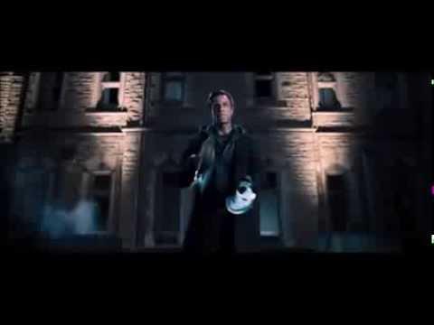 Download I Frankenstein   Full Movie HD mp4