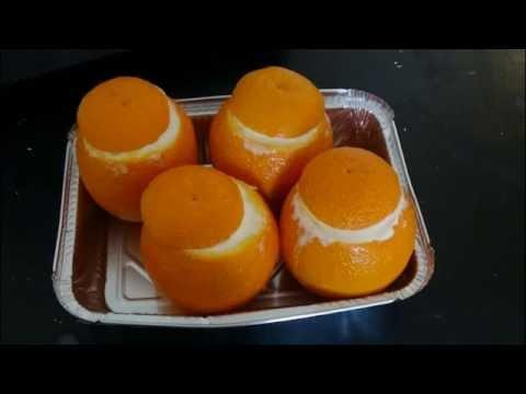 oranges-givrées