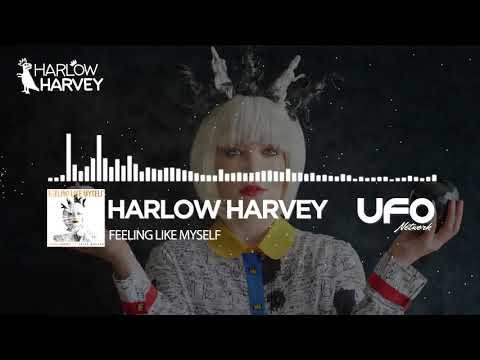 Harlow Harvey ft. Paige Morgan - Feeling Like Myself
