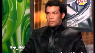 برنامج حيلهم بينهم - سعد الصغير 2007