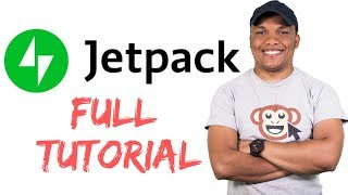 The Complete Jetpack Tutorial 2019