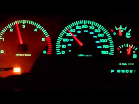 Hqdefault on Dodge Ram 1500 Throttle Position Sensor