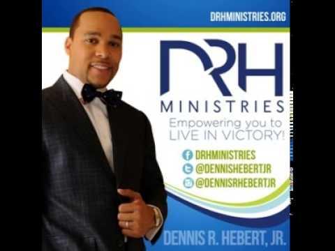 Pastor Hebert - Trust.mp3