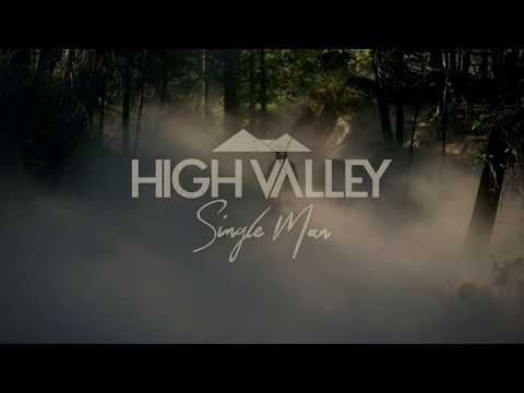 High Valley – Single Man