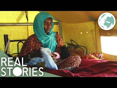 Closed Sea (Migrant Crisis Documentary) - Real Stories