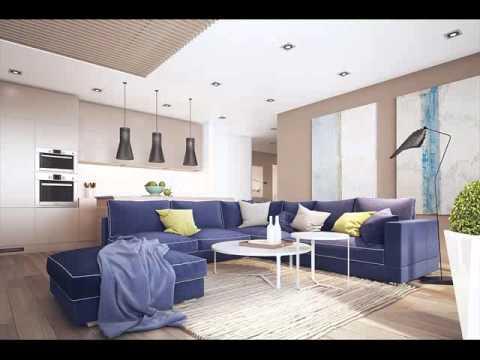 Desain Interior Rumah Mungil Ala Korea Desain Rumah Interior