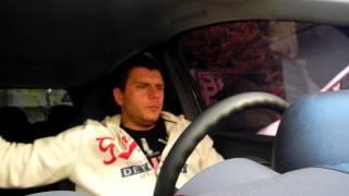 видео виброизоляция дверей