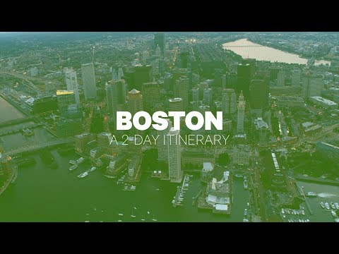 things-to-do-in-boston-|-a-2-day-itinerary-of-boston-attractions