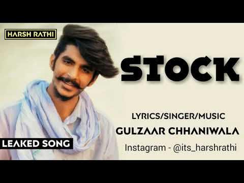 yaara-gelya-yaar-||-l.d-sarda,-shan-dhiman-||-vivek-chhillar-||-latest-haryanvi-songs-2018-1m-views