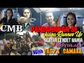 Pandanaran Sf Runner Up Gebyar Cendet  Cmb  Mp3 - Mp4 Download