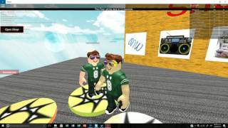 mygemelod me to take it in roblox
