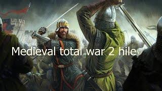 medieval total war 2 bütün ülkeleri açma
