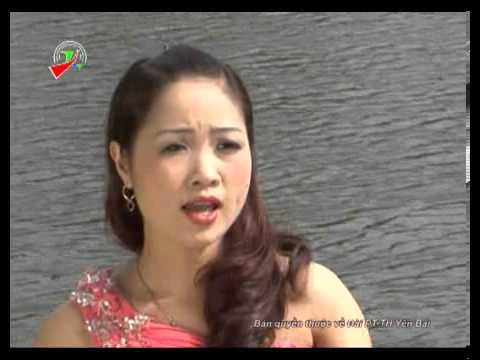 Đài phát thanh   truyền hình Yên Bái   Văn nghệ  Tác giả âm nhạc Ngọc San và niềm đam mê sáng tác ca