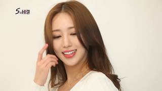 Repeat youtube video S의비결 111회 (모델 엄상미)