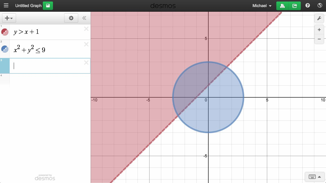 15 Resources To Add To Your Math Toolbox | Georgia Public