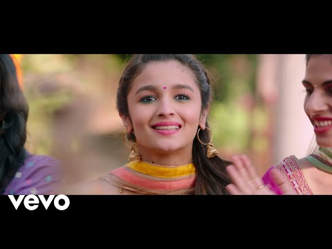 Daingad Daingad song lyrics