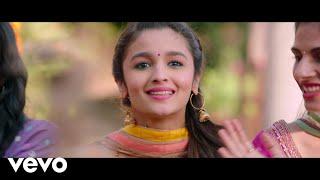 Daingad Daingad - Humpty Sharma Ki Dulhania | Varun, Alia